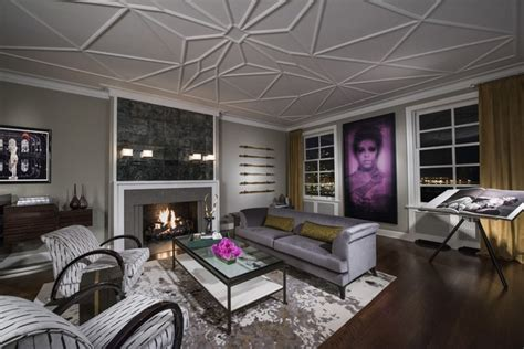chicago interior design a modern home with a classic twist in chicago room decor ideas