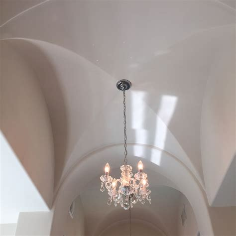 Pin by Benbadis Benmoulai on Plafond badis | Design 101, Home accents, Ceiling lights