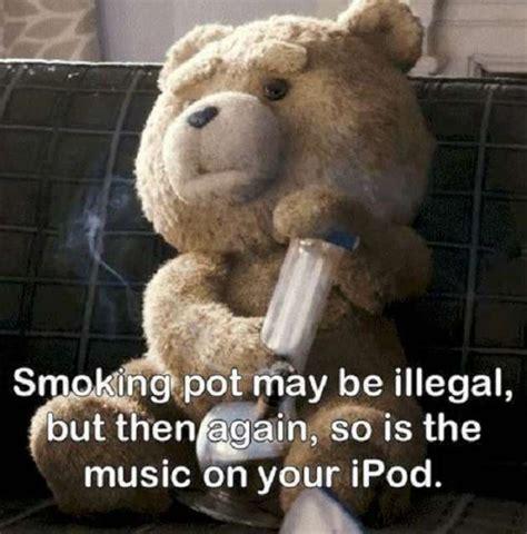 Ted Memes Ted Meme W630