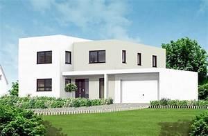 Mehrfamilienhaus Bauen Kosten Rechner : moderne h user g nstig und schl sselfertig ~ Markanthonyermac.com Haus und Dekorationen