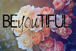 Beyoutiful Pictures, Photos, and Images for Facebook ...