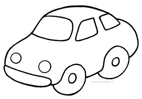 disegni da colorare auto depoca playingwithfirekitchencom