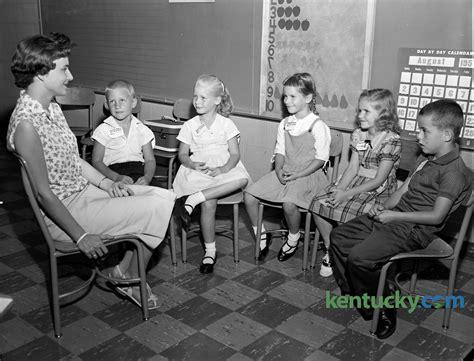 day  school  kentucky photo archive