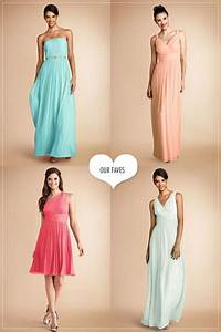 22 best images about guest wedding attire ideas on With dresses to wear to an outdoor wedding