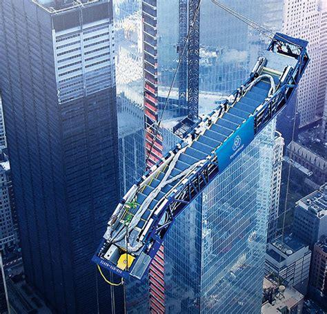 max predictive maintenance solution thyssenkrupp elevator