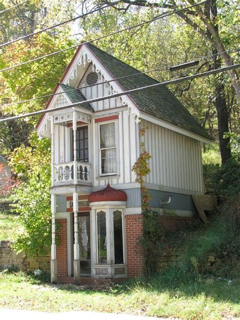 tiny home movement love the tiny house movement when i build my own home pinterest tiny house movement