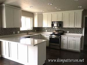 Examples Of Kitchen Lighting High Quality Home Design