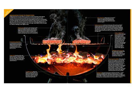 modernist cuisine pdf modernist cuisine die revolution der kochkunst