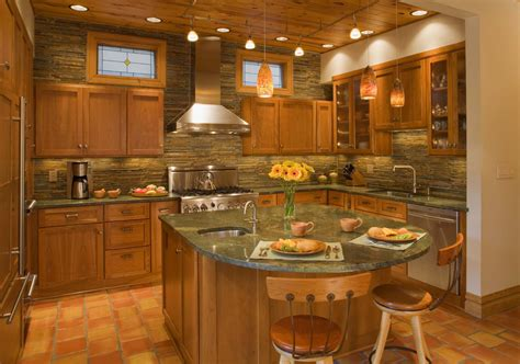 brickhouse kitchen island antique kitchen islands ideas furniture simplistic rustic 4900