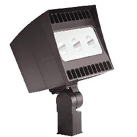 ezled78 high reach led flagpole lighting fixture buy