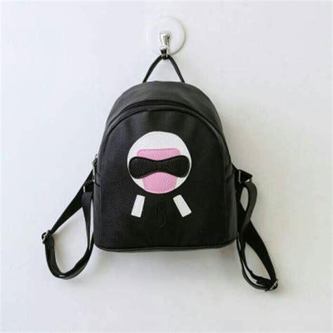 tas ransel mini import jual tas mini kecil import batam ransel backpack wanita
