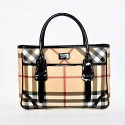 designer handbag sale burberry handbags