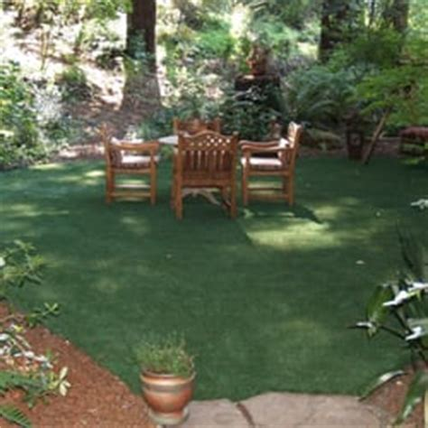 Patio World San Rafael Yelp by Better Than Real Artificial Grass 23 Photos 16 Reviews