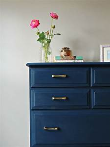 Round, Up, Of, Velvet, Finishes, Furniture, Revamps, Paint, It, Monday