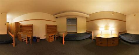 residence hall residential education  housing