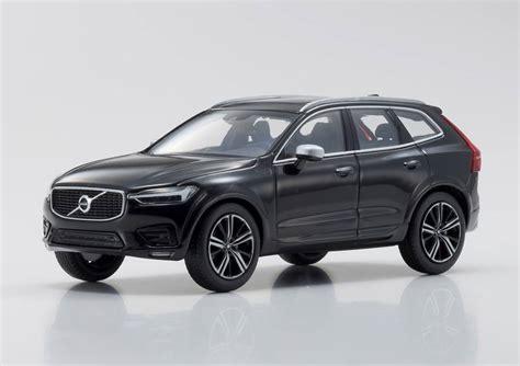 Volvo Xc60 Black by Volvo Xc60 Black