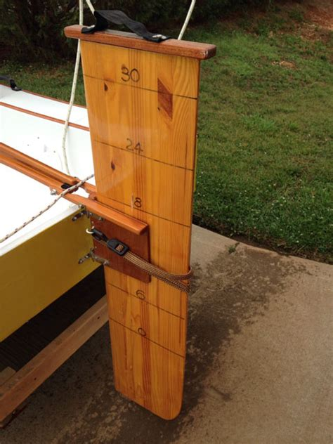 Puddle Duck Boats For Sale by Puddle Duck 2008 Sweetwater Tennessee Sailboat For