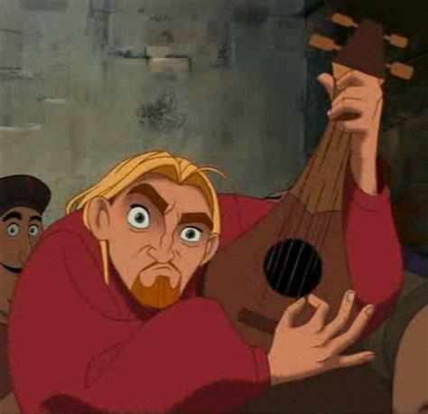 mandolin gifs find share  giphy