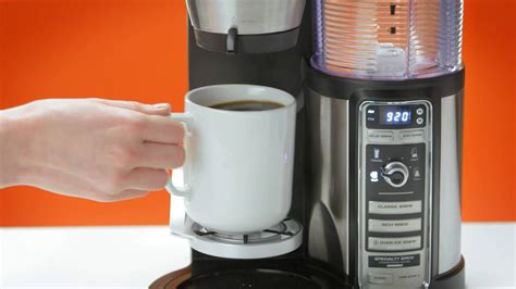 Before starting the cleaning process, ensure that the machine is unplugged. Mr Coffee Clean Light Wont Stop Blinking | Decoratingspecial.com