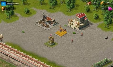 siege eames empire siege for android free empire siege apk