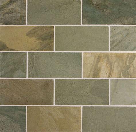 slate tile honed slate tile slate flooring slate floor tiles westside tile and stone inc