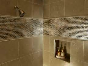 bathroom tile designs patterns bathroom tile patterns for showers design ideas tile design patterns tiled bathroom pictures