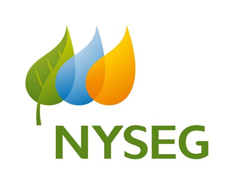 copper theft  nyseg outage wbfo