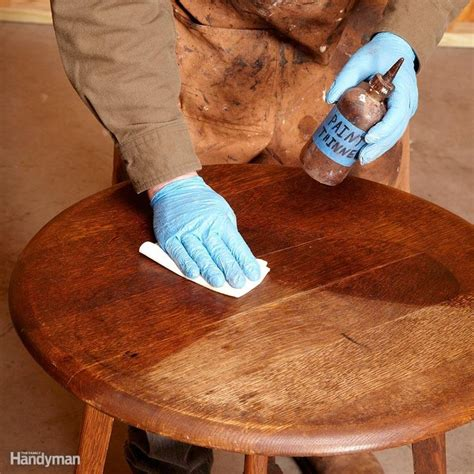 25 best ideas about repair wood furniture on