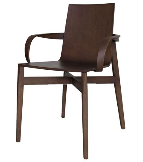 Chairs With Armrests by Who Chair With Armrests Molteni C Milia Shop