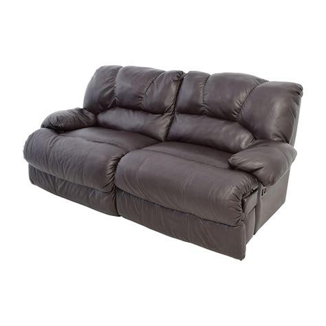 nebraska furniture mart sofa sleeper nebraska furniture mart sofa bed infosofa co