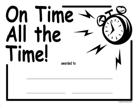 certificates memories  custom pdfs save