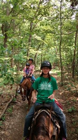 Shenandoah Trail Rides Inc  Virginia Is For Lovers
