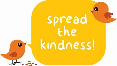 Kindness Week Workplace Random Act Matters Why