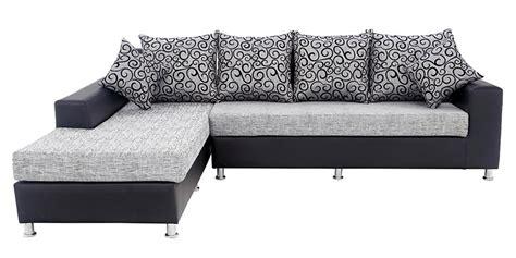 Three Sofa Set by Lemson Three Seater Sofa Set And Divan By Looking
