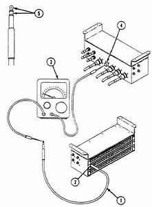 Patch Panel Box A10