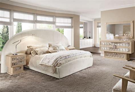 halley letti bellavita l innovazione della da letto classica