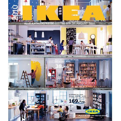 Ikea Offnungszeiten Berlin by Offnungszeiten Ikea Spandau Sonntag