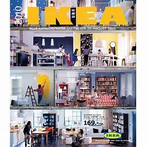 Ikea Südkreuz Berlin : ikea berlin ikeaberlin twitter ~ Frokenaadalensverden.com Haus und Dekorationen