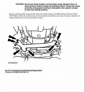 2000 Ford F250 F350 Super Duty Service Repair Manual