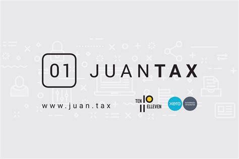 juantaxnew app   fill  tax forms
