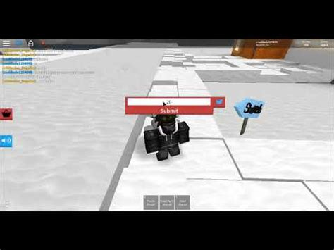 twitter codes snow shoveling simulator doovi