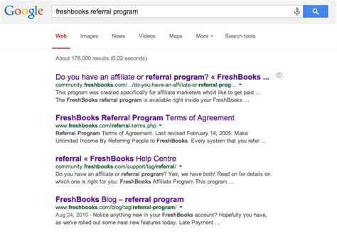 referral program template the last referral program template you will need