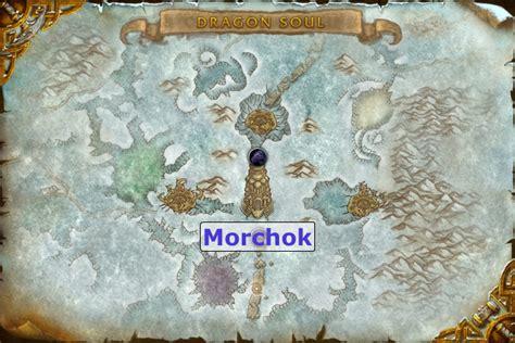 dragon soul raid guides  world  warcraft strategies