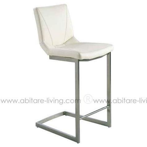 chaises hautes pour cuisine chaise haute pour plan de travail cuisine