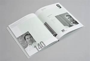 5 Creative book layout design inspiration | Agus Mulyadi ...