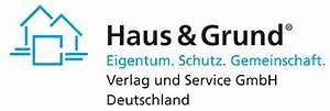 Haus Und Grund Verlag : haus grund homberg efze und umgebung e v ~ Eleganceandgraceweddings.com Haus und Dekorationen