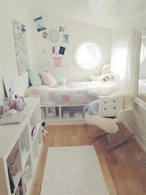 shabby chic bedroom decorating ideas home home