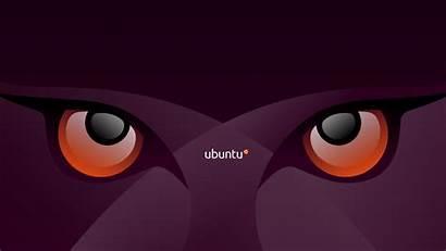 Ubuntu Wallpapers Linux Desktop Backgrounds Clipart 4k