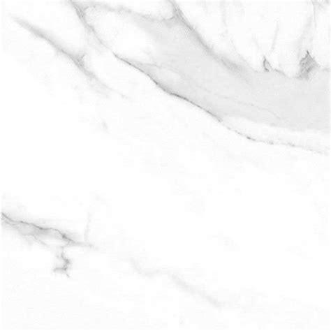 carrelage marbre blanc carrelage sol mur 60x120 cm marbre blanc niloka