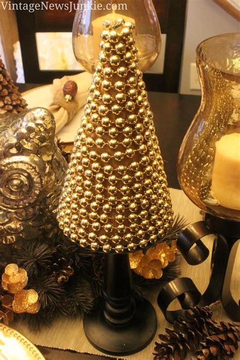 diy dollar store christmas decor craft ideas